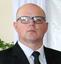 Everson Niemeier