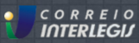 Correio Interlegis