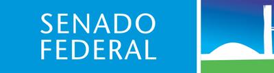 Senado Federal