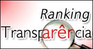 Agudo está em 7.º lugar no Ranking da Transparência dos portais de Câmaras Municipais