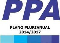 Audiência Pública sobre o PPA 2014-2017