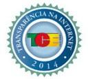Câmara Municipal de Agudo receberá o Prêmio Boas Práticas de Transparência na Internet