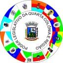 Câmara Municipal de Agudo se prepara para a VIII Marcha de Vereadores a Porto Alegre