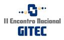 II Encontro do GITEC
