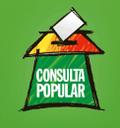 Participe da Consulta Popular 2010