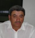 Pedro de Lima será o Presidente da Câmara Municipal em 2008
