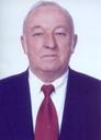 Pedro Schorn será o nome do Centro Administrativo Estadual de Agudo
