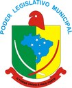 Poder Legislativo da Quarta Colônia e Região faz III Marcha a Porto Alegre