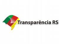 Portal da Transparência RS é lançado
