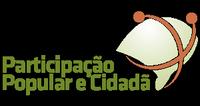 Processo de Participação Popular e Cidadã 2013 ocorre nos dias 6 e 7 de agosto
