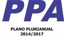 Proposta do Plano Plurianual 2014-2017 começa a tramitar