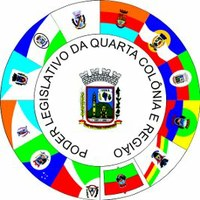 VIII Marcha de Vereadores a Porto Alegre